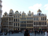 amsterdam_gim-ravne_2016-17-13