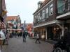 amsterdam_gim-ravne_2016-17-51